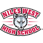 Niles West Contact