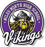 Niles North Logo