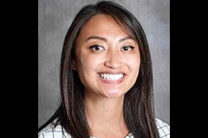 Christine Gonzales will be D219's next Executive Director of K-12 STEM and Literacy